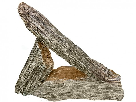 Roche Woodenstone