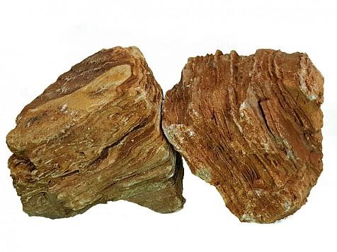 Roca Meteora