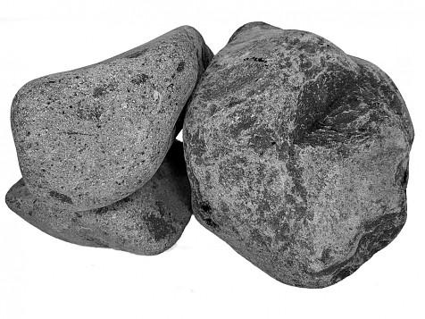 Bolo de Basalto