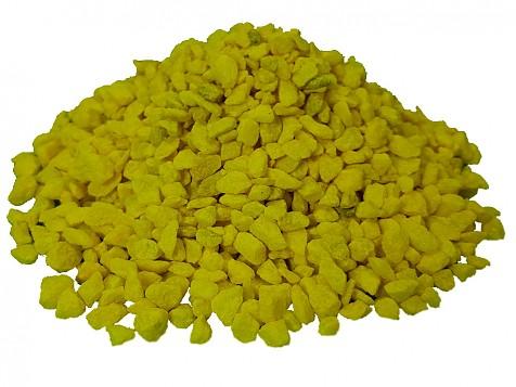 Grava Amarilla - Aricolor