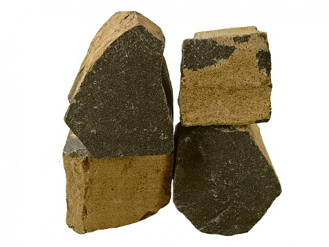Polígono de Basalto