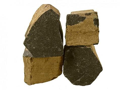 Basalte Polygonal