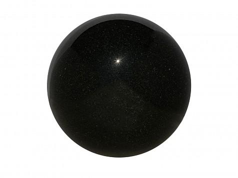 Esfera Negra Granito